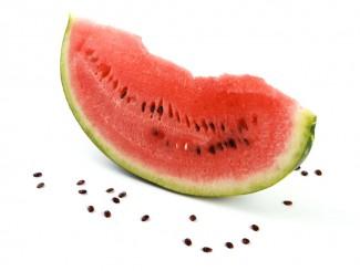 melancia-com-semente